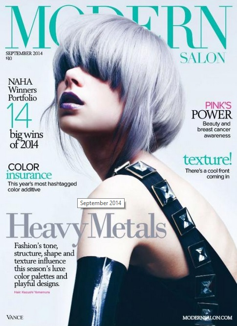 modernsalon_sept2014cover