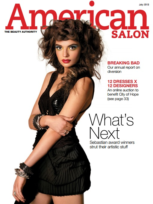 americansalon_july2014cover