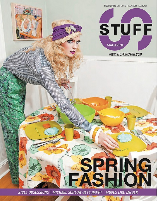 stuff.springclean.cover2012