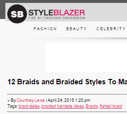 styleblazer_april2015