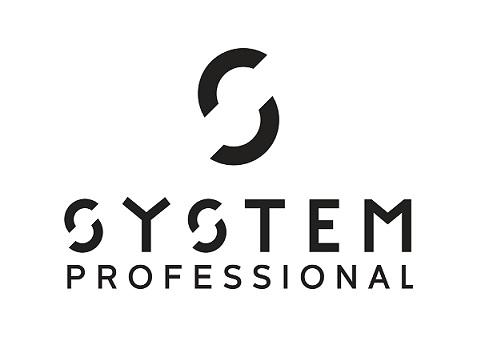systemlogo.jpg