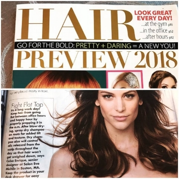 2018hairpreviewmag.jpg