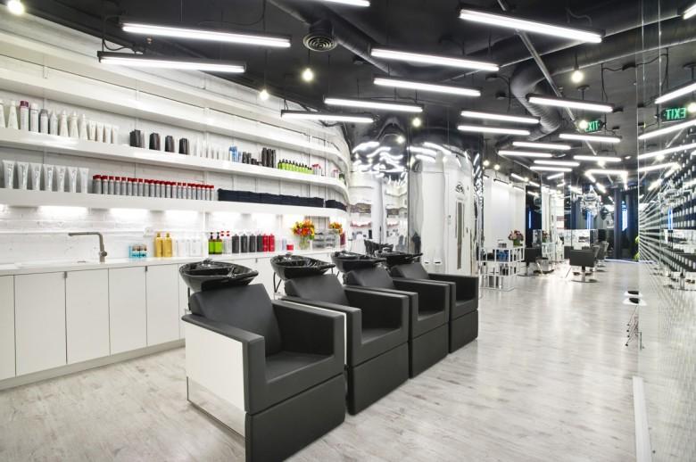 salon-eva-michelle-washing-station-780x518.jpg