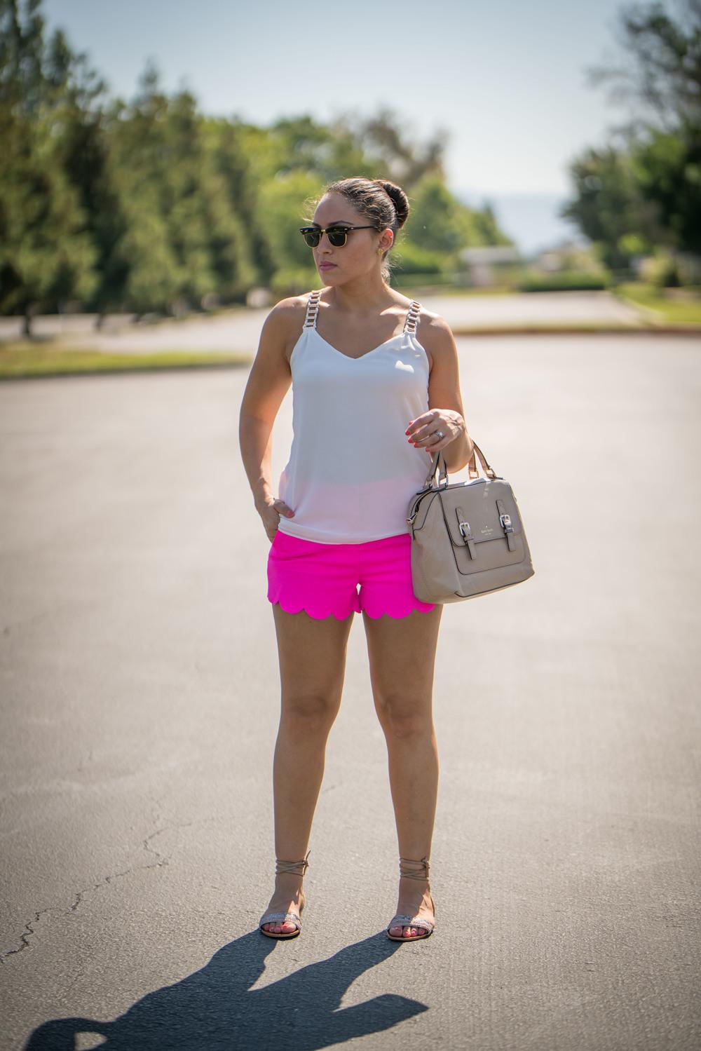 Pink Shorts-1.jpg