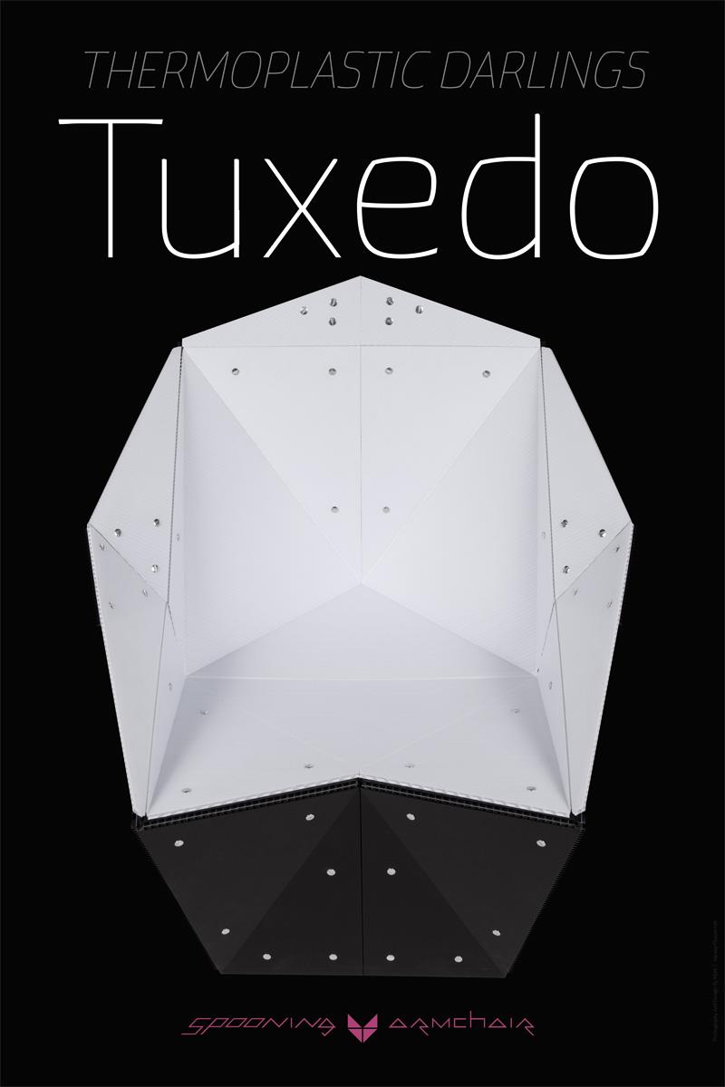 Dwell_Poster_Tux fix3.jpg