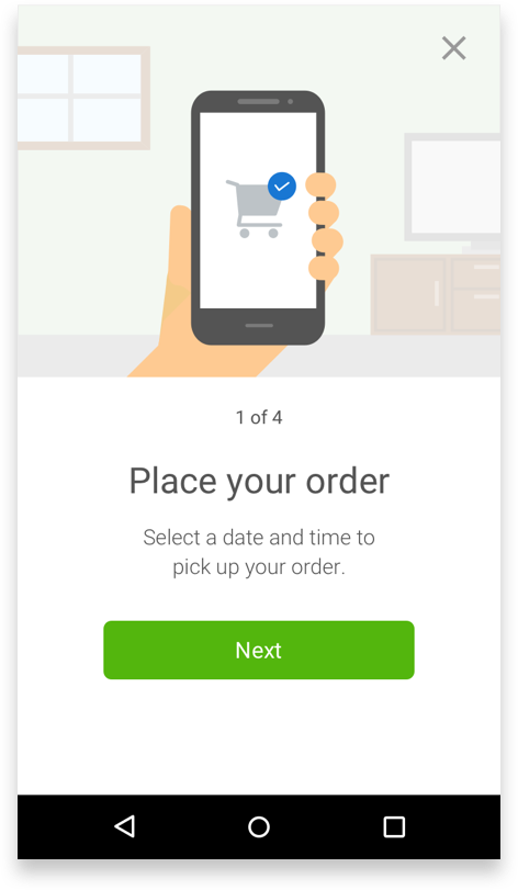 Onboarding: Place your order.png