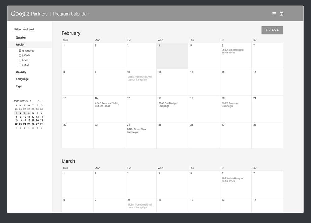 Partners_Calendar_v001.png