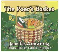 The Poet's Basket