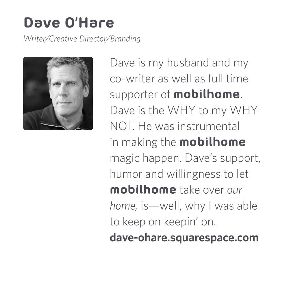 MH_Web_MtMs_DaveOHare.png
