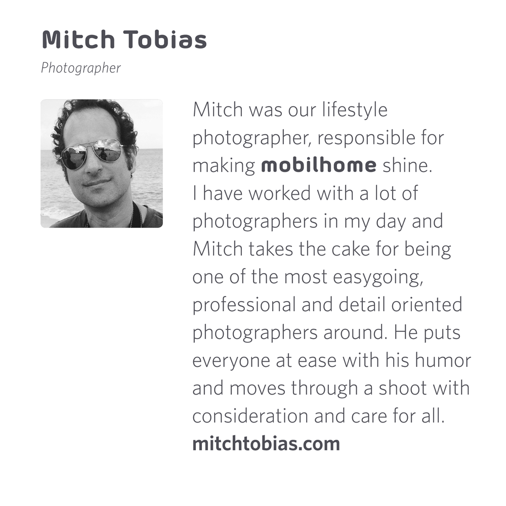MH_Web_MtMs_MitchTobias.png