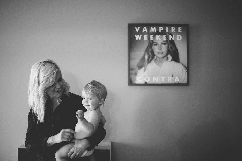 Wade_Family30.jpg