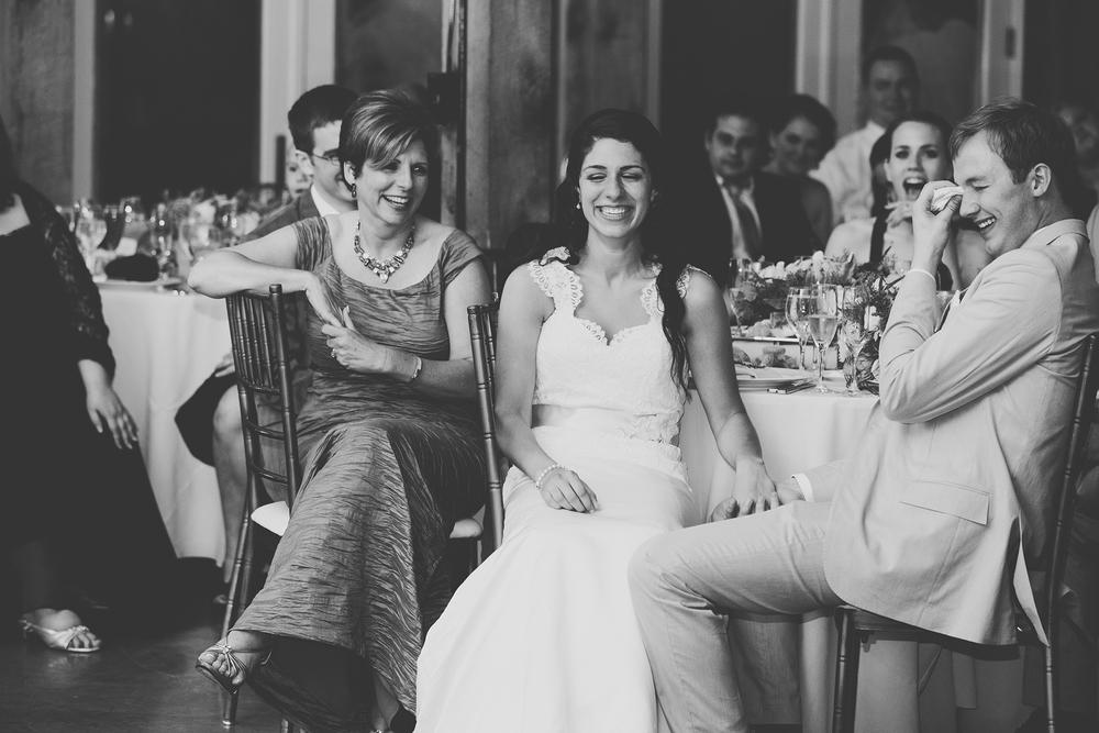 Wedding_Portfolio66.jpg