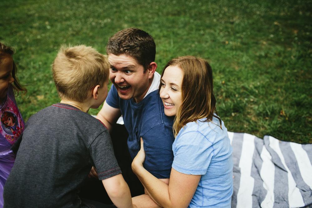 Edington_Family31.jpg