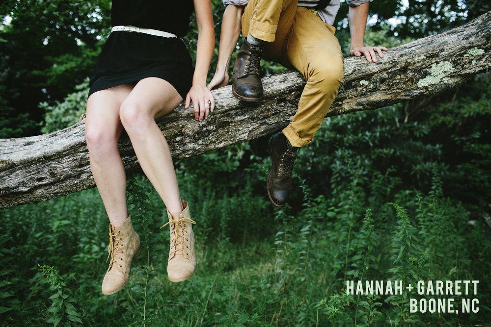Hannah+Garrett_cover.jpg