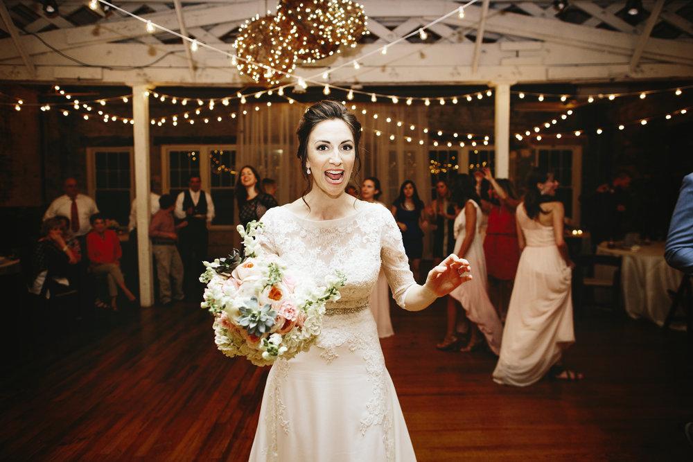 Jill+Scott_gallery125.jpg