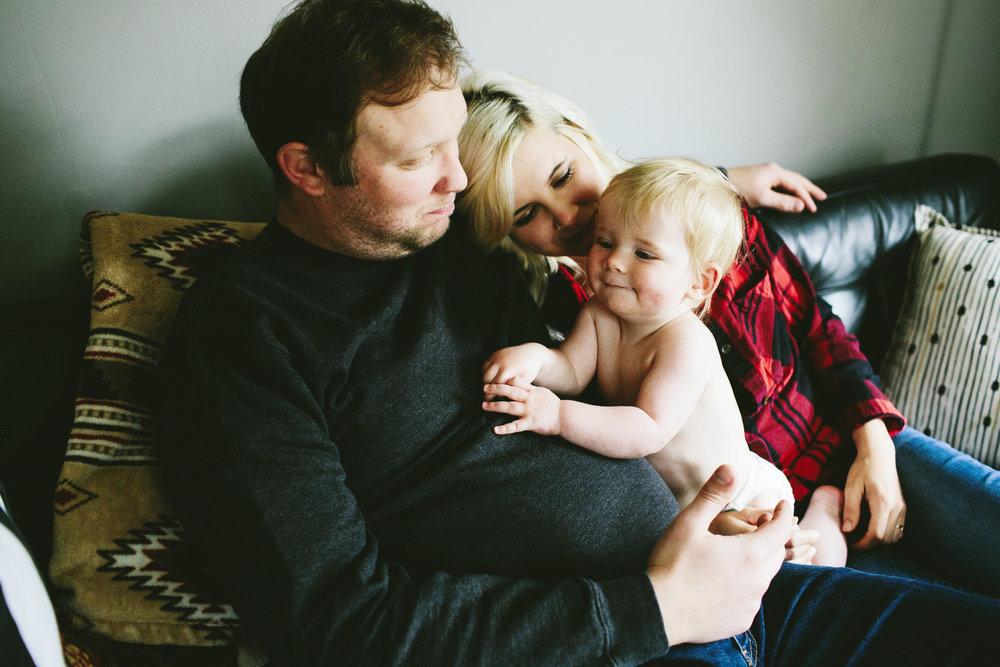 Wade_Family29.jpg