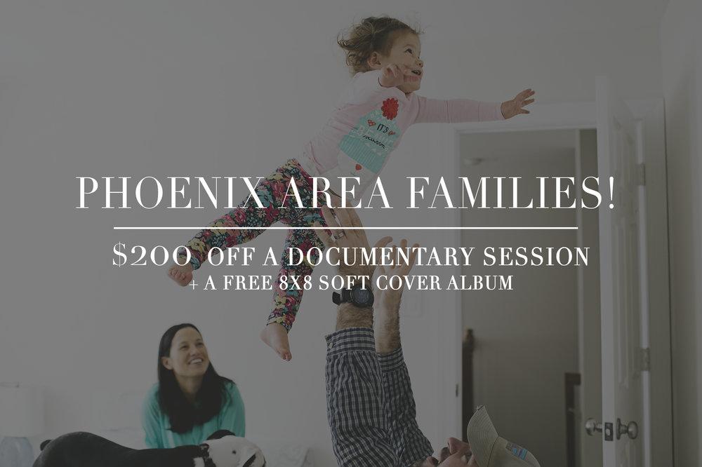 Phoenix_discount.jpg