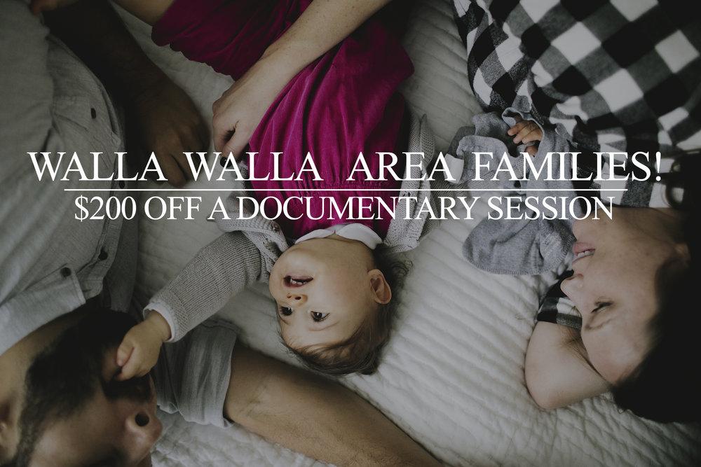 WALLAWALLA_DISCOUNT.jpg
