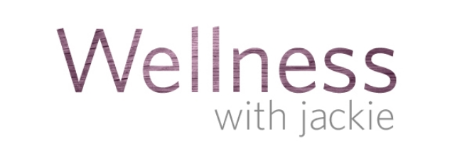 Wellness with Jackie