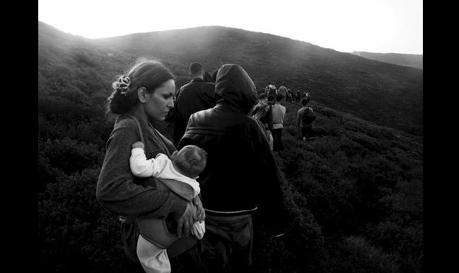 πρόσφυγες/αρης-σφακιανάκης.jpg
