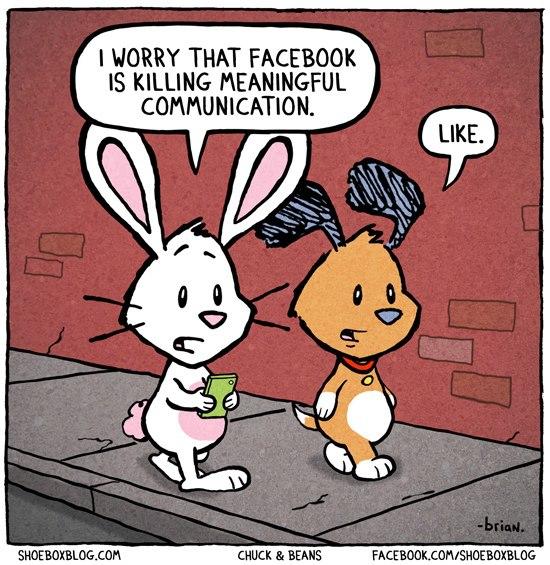 communication-sfakianakis-jpg