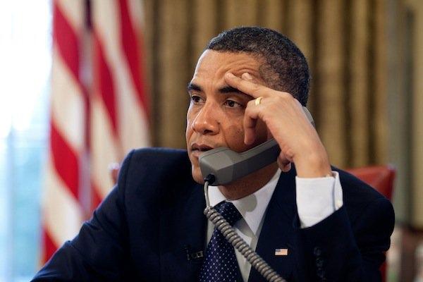 phone calls.jpg