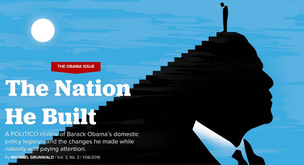 Obama's-legacy.jpg