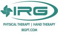 IRG-Logo.jpg