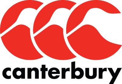 Canterbury_logo_transparent bg.png