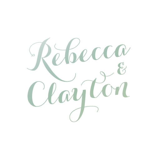 Icon_Becca-and-Clayton.jpg