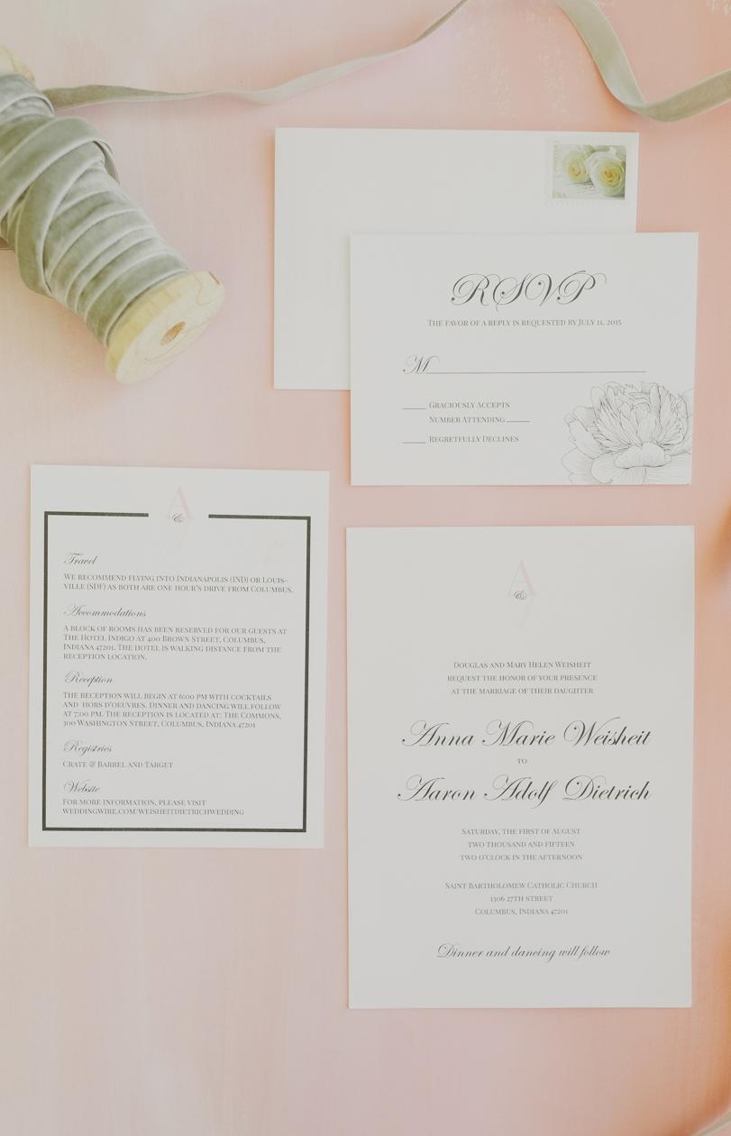 aa-wedding-3.jpg