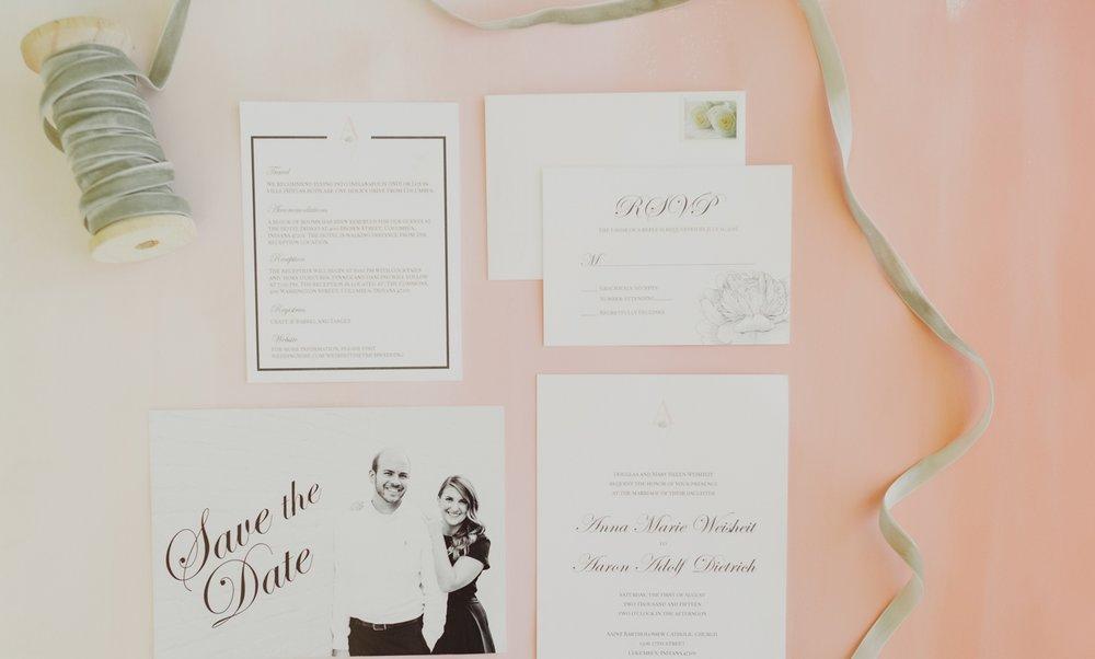 aa-wedding-1.jpg