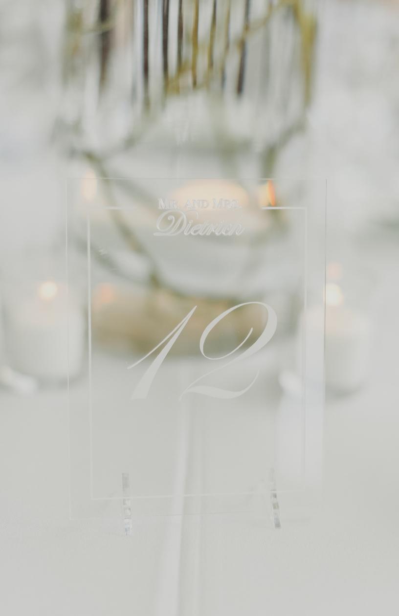 aa-wedding-593.jpg