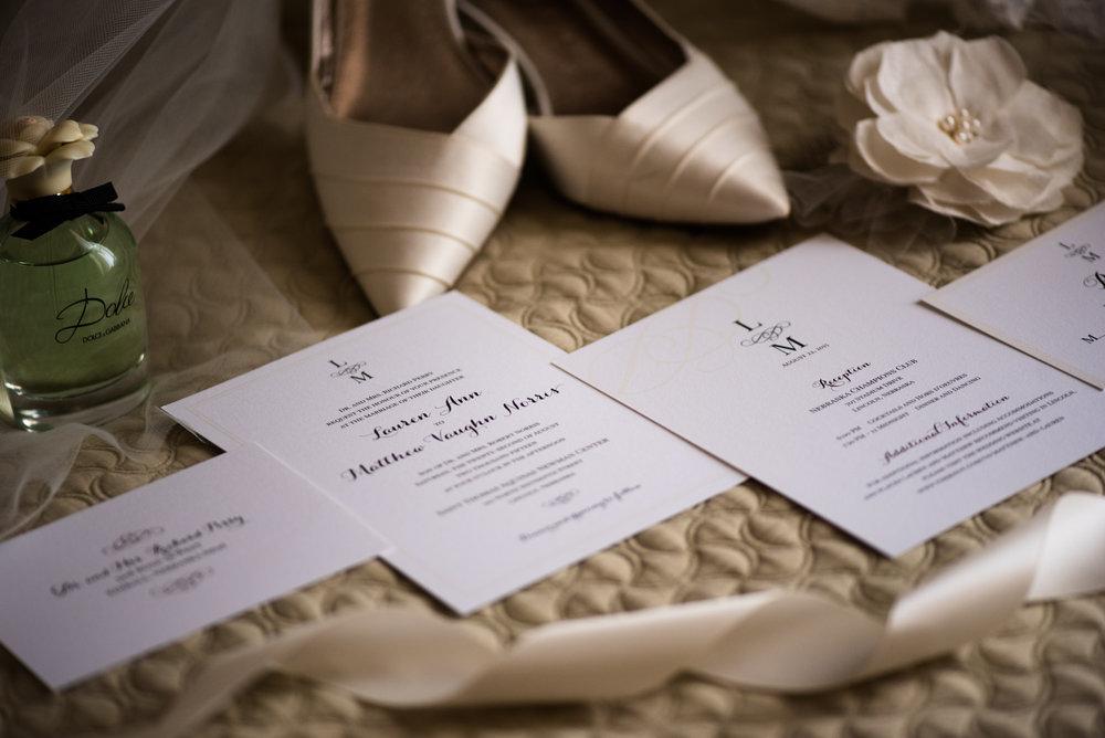 11_Lauren_matthew_wedding.jpg