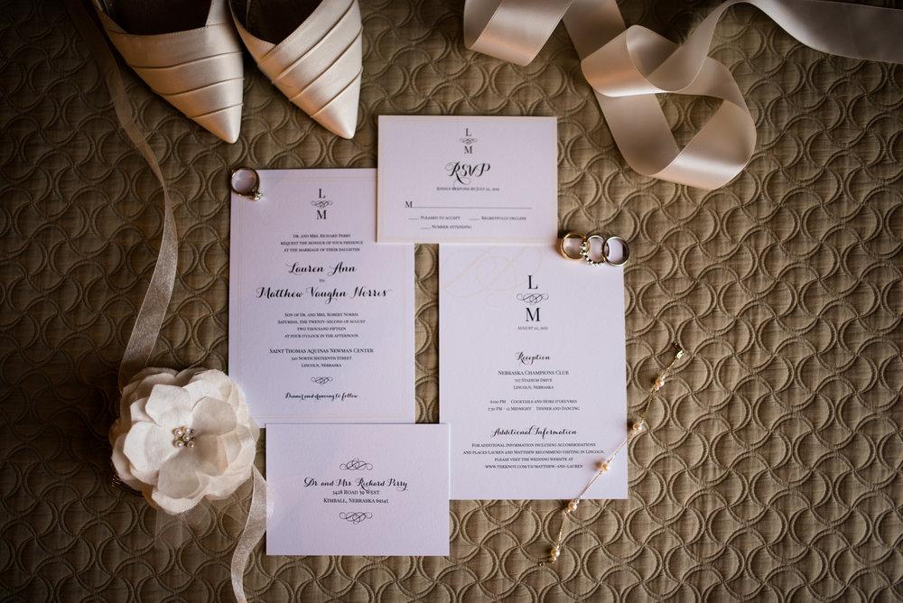 280_Lauren_matthew_wedding.jpg