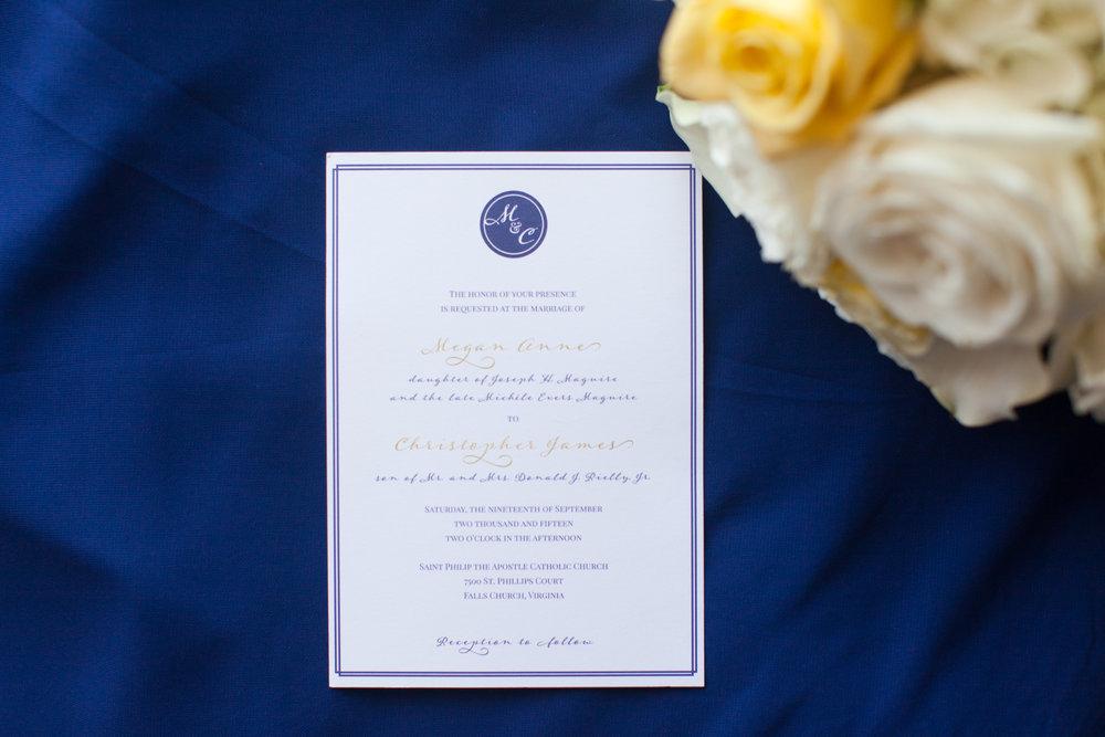 megan-chris-wedding-17.jpg