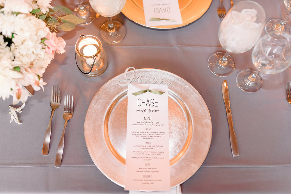 Sarah&Chase_ReceptionDetails&Decor-43.jpg