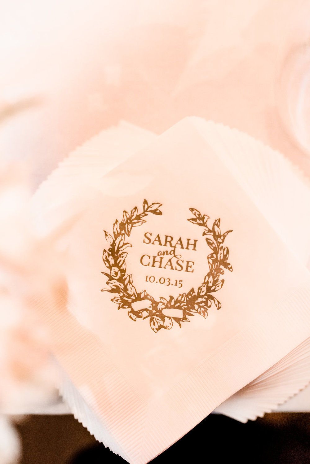 Sarah&Chase_ReceptionDetails&Decor-53.jpg
