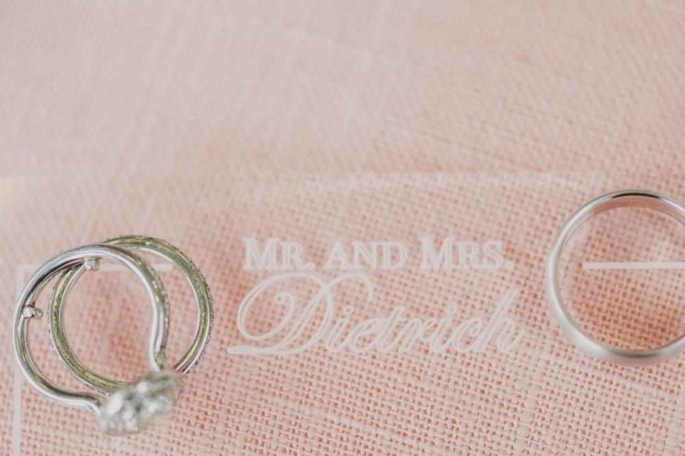aa-wedding-597.jpg