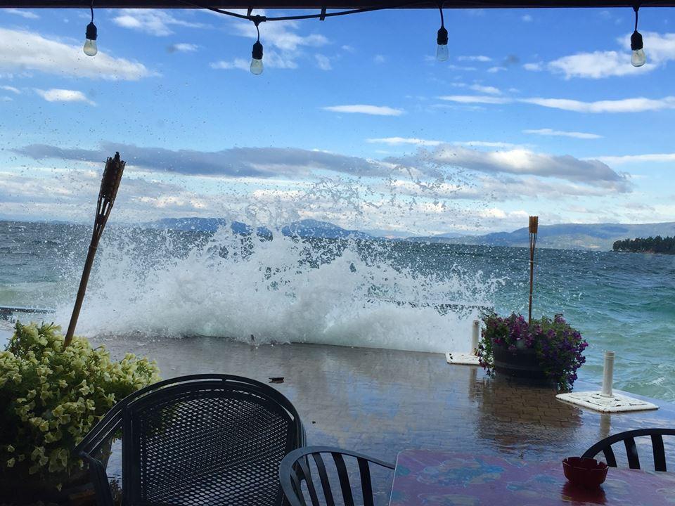 waves deck.jpg