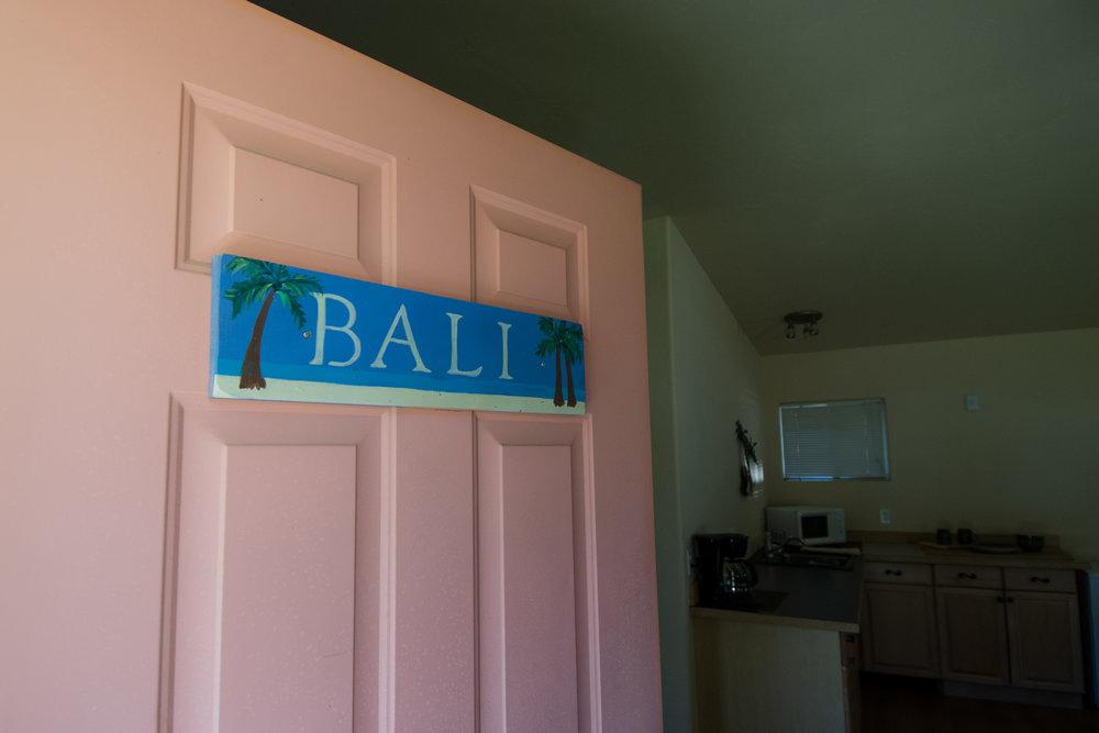 Bali Door - Web.jpg