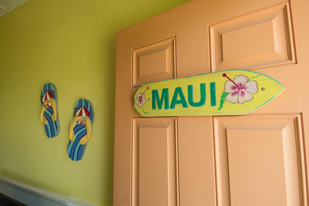 Maui Door - Web.jpg