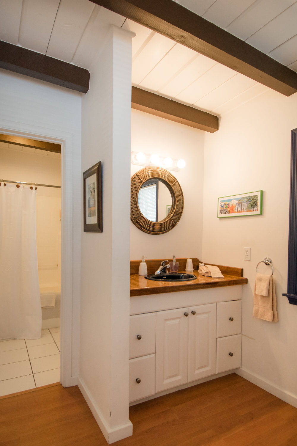 Jamica Bathroom - Web.jpg