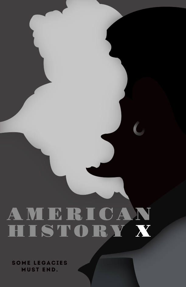 American History X.png