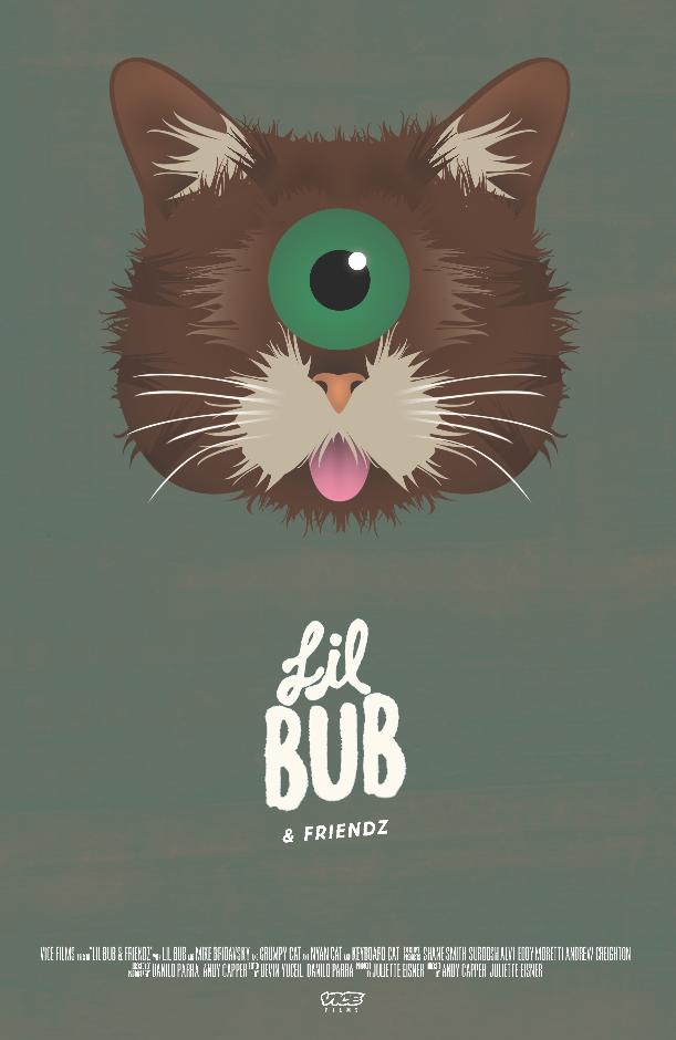 Lil Bub.png