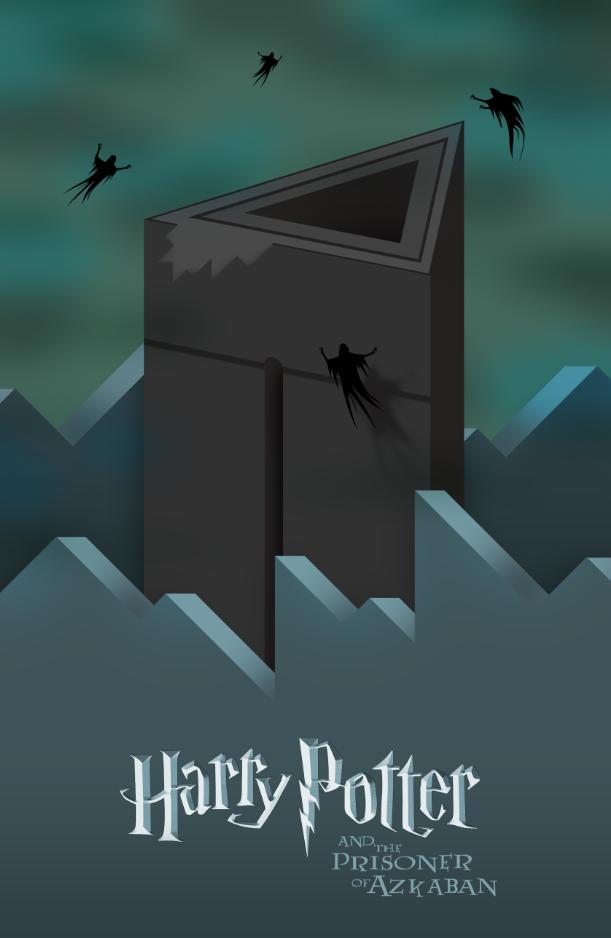 Prisoner Of Azkaban.png