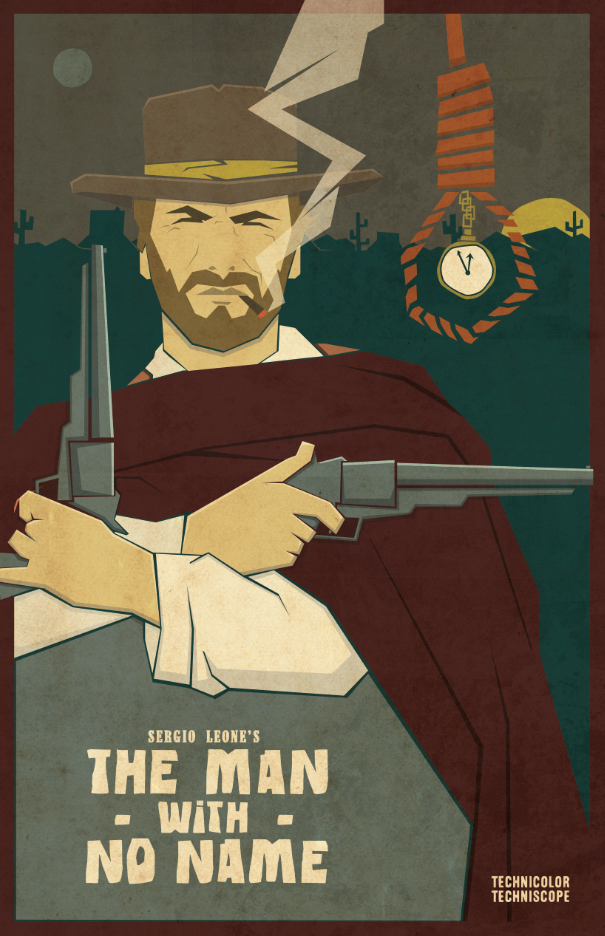 The Man With No Name.png