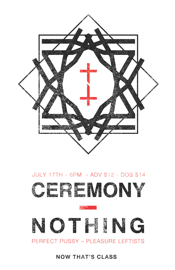 Ceremony White.png