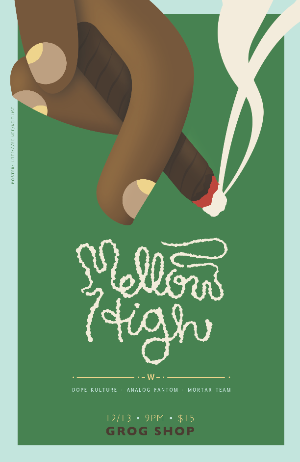 Mellow High.png