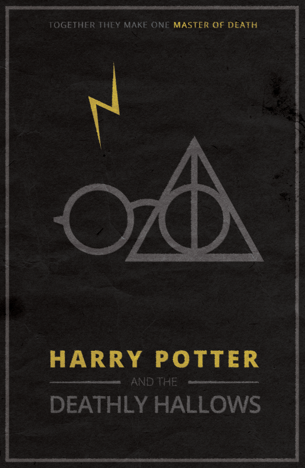 Deathly Hallows.png